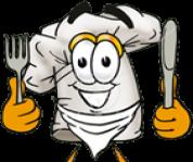 Cevizli Tahinli Çörek Sana Mutfağı