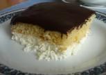 12 Kaşık Pastası Tarifi