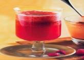 Ahududulu Kokteyl