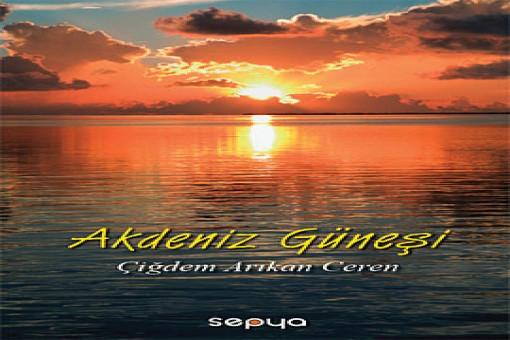 Akdeniz Güneşi