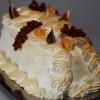 Alaska Pastası