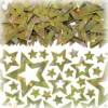 Altın Yıldızlar Tarifi