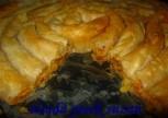 Annemin Böreği Tarifi