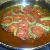 Arap Adana Kebabı