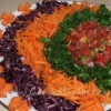 Ay Salata Tarifi