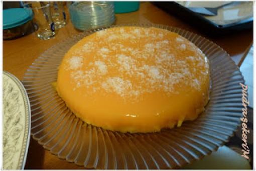 Bakan Pastası