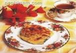 Beşamel Soslu Ispanak Böreği 8 Kişilik Tarifi