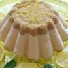 Beyaz Çikolatali Parfe Tarifi