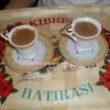 Bol Köpüklü Sevgi Kahvesitürk Kahve Tarifi