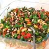 Börülce Salatası…. Tarifi