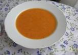 Börülce Suyuna Tarhana Çorbası Tarifi