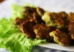 Brokoli Kızartması Tarifi