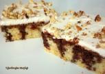 Çatal Pasta Tarifi