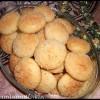 Cikilotali Hindistan Cevizli Portakalli Kek Tarifi