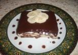 Çikolata Soslu Cicibebe Tarifi