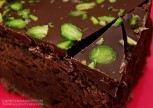 Çikolatali Browni Tarifi