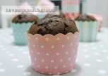 Çikolatali Brownie Çikolata Şelalesi Tarifi