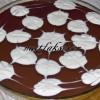 Cikolatali Cheese Kek Tarifi