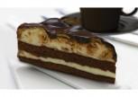Çikolatalı Profiterol Tarifi