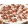 Çikolatalı Rulolar 40 Adet Tarifi