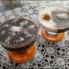 Cikolatali Sütlac Tarifi