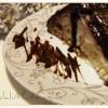 Çikolatalı Üçgen Veya Törkiş Bar Tarifi