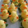 Civcivli Patates Pastasi Tarifi