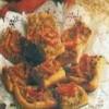 Çökelekli Biberli Çörek 10-12 Kişilik Tarifi