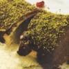 Dondurmali Krep Tarifi