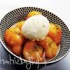 Dondurmali Lokma Tatlisi Tarifi