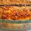 Ekmekli Şeftali Tatlısı 10 Kişilik Tarifi