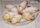 Elmalı Çörek 2 Tarifi