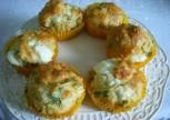 Elmalı Peynirli Toplar Tarifi