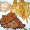 Et Kızartması Tarifi