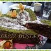 Etimekli Kek Zwieback Kuchen Tarifi