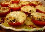 Fesleğenli Roka Salatası Tarifi