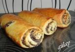 Fındıklı Çörek Tarifi