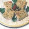 Fırın Mücveri 2 Kişilik 150 Kalori Tarifi