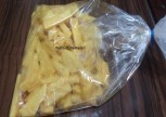 Fırında Pilavlı Patates Tarifi