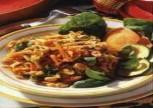Fıstıklı Havuç Salatası 4-6 Kişilik Tarifi