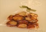 Fransız Usulü Peynirli Soğan Çorbası Ve Simit Kruton Tarifi