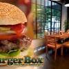 Hamburger 12 Kişilik Tarifi