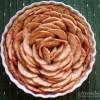 Havuçlu Elma Turtası 12 Dilim Tarifi