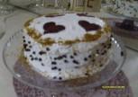 Hazır Pasta Tarifi