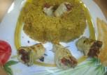 Hünkar Kebabı Tarifi
