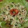 Hurmalı Brüksel Lahanası Salatası 6 Kişilik Tarifi