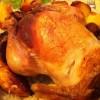 İç Pilavlı Tavuk