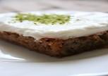 Incirli Pasta…. Tarifi