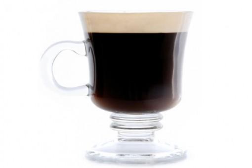 Irlanda Kahvesi