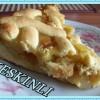 Isginli Pasta Isginli Tart Rhabarber Kuchen Tarifi